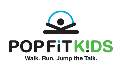 PopFit Kids (Playground #7 at Stuy Town)