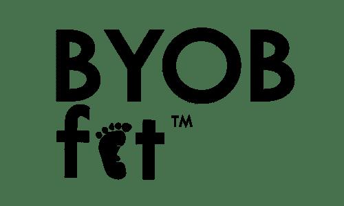 BYOBfit