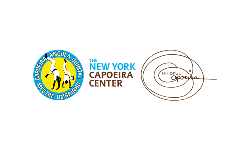 New York Capoeira Center
