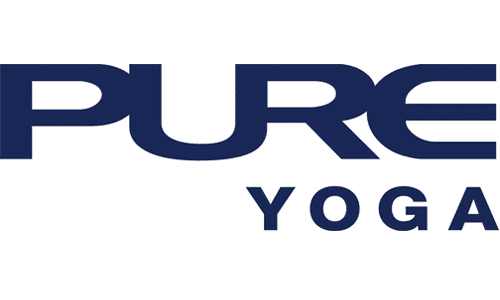 Pure Yoga - West