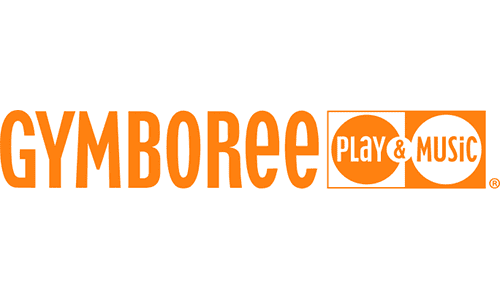 Gymboree Play & Music - Murray Hill