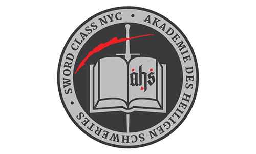 Sword Class NYC | The Best Kids Activities, Classes, and Family