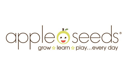 Apple Seeds - Chelsea/Flatiron