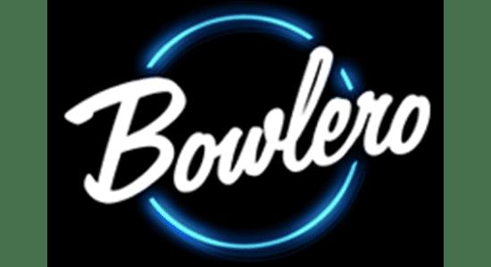 Bowlero - Bethesda