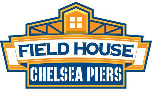 Field House at Chelsea Piers