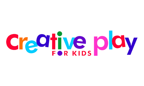 Creative Play for Kids (at City Treehouse)