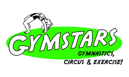 Gymstars (at Plymouth Church)