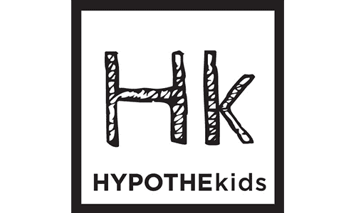 HYPOTHEkids (at Harlem Biospace)