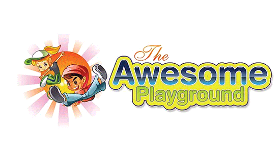 The Awesome Playground