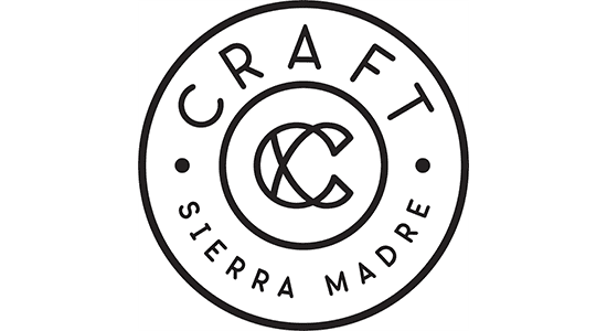 Craft Sierra Madre
