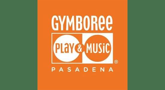 Gymboree Play & Music - Pasadena