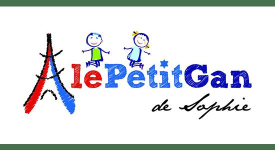 Le Petit Gan Preschool - Beverly Hills | The Best Kids