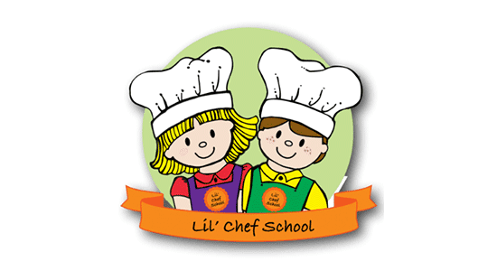 Lil' Chef School
