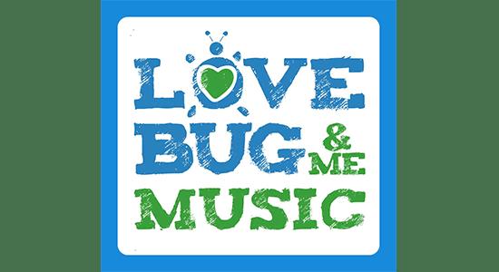 LoveBug & Me Music - Calabasas