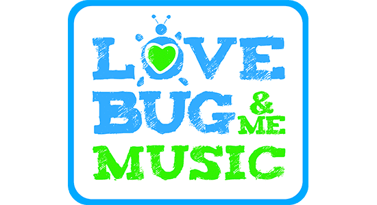 LoveBug & Me Music - Pasadena