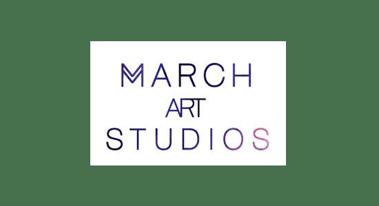 March Art Studios