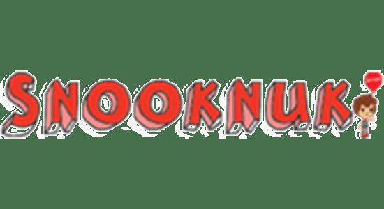 Snooknuk