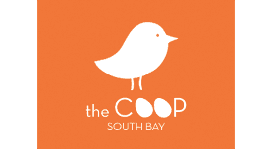 The COOP South Bay