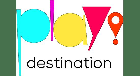 The Play Destination