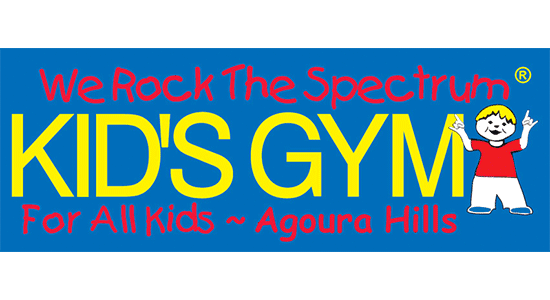 We Rock the Spectrum - Agoura Hills