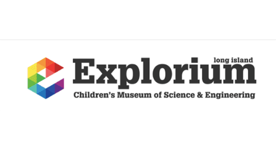 Long Island Explorium