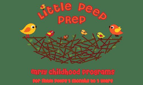 Little Peep Prep (at Nord Anglia International School)