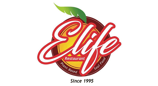ELife Restaurant