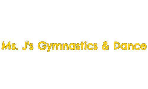 M's J's Gym