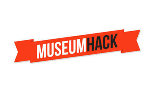 Museum Hack (at The Rubin Museum of Art)