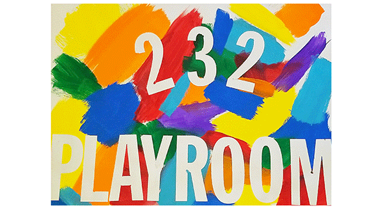 232 Playschool