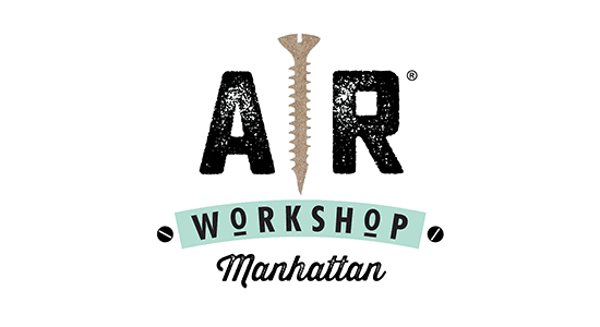 AR Workshop - Manhattan