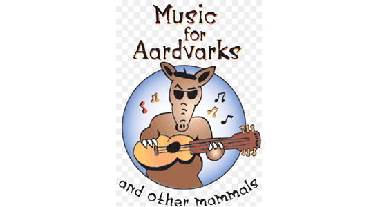 Adam's Aardvarks (at Prospect Park)