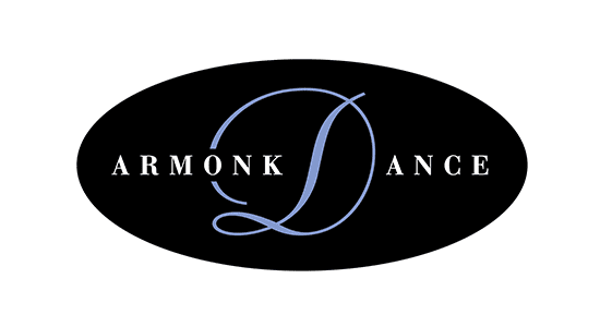 Armonk Center for Dance