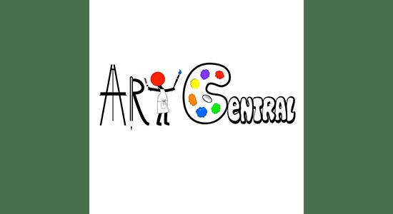 Art Central LLC