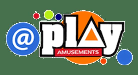 @Play Amusement