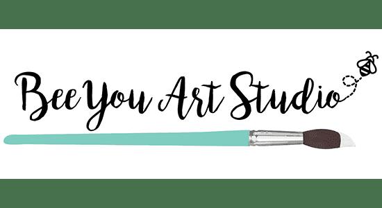 Bee You Art Studio