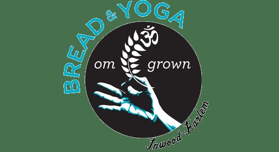 Bread & Yoga - Harlem
