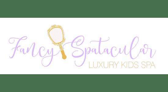 Fancy Spatacular Luxury Kids Spa