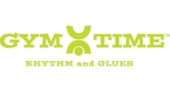 Gymtime Rhythm and Glues, Inc.