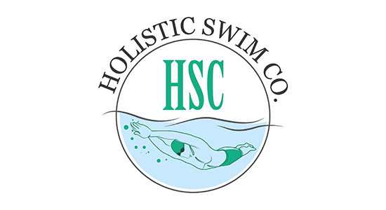 Holistic Swim Co., LLC
