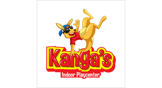 Kanga's Long Island City