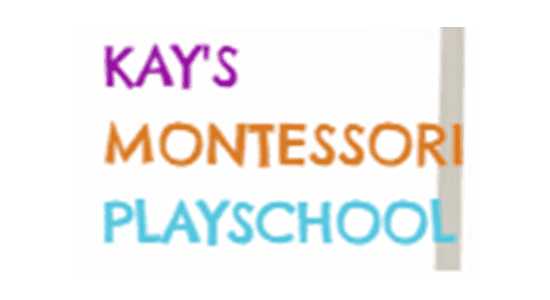 Kay's Playschool