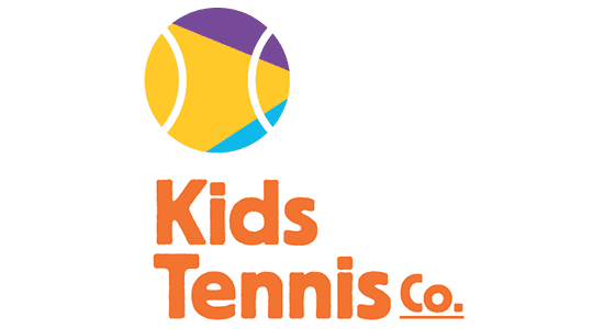Kids Tennis Co.