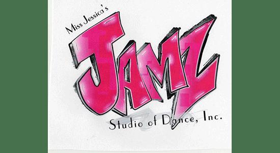Miss Jessica's JAMZ Studio of Dance