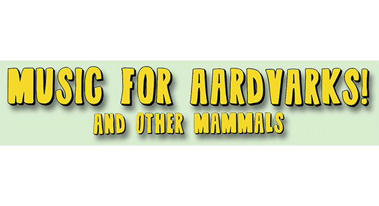Music For Aardvarks Manhattan At Modern Martial Arts