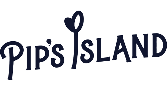 Pip's Island
