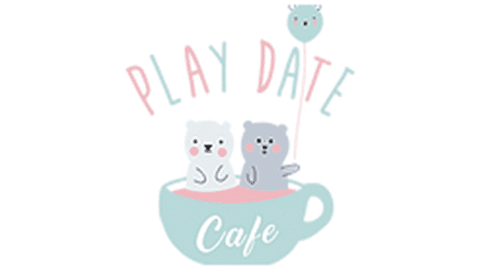 Play Date Cafe Bayside