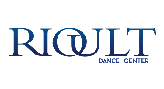 RIOULT Dance Center