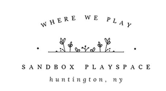 b694fcefc0 Sandbox Playspace | The Best Kids Activities, Classes, and Family ...