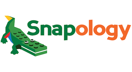 Snapology (at University Settlement)